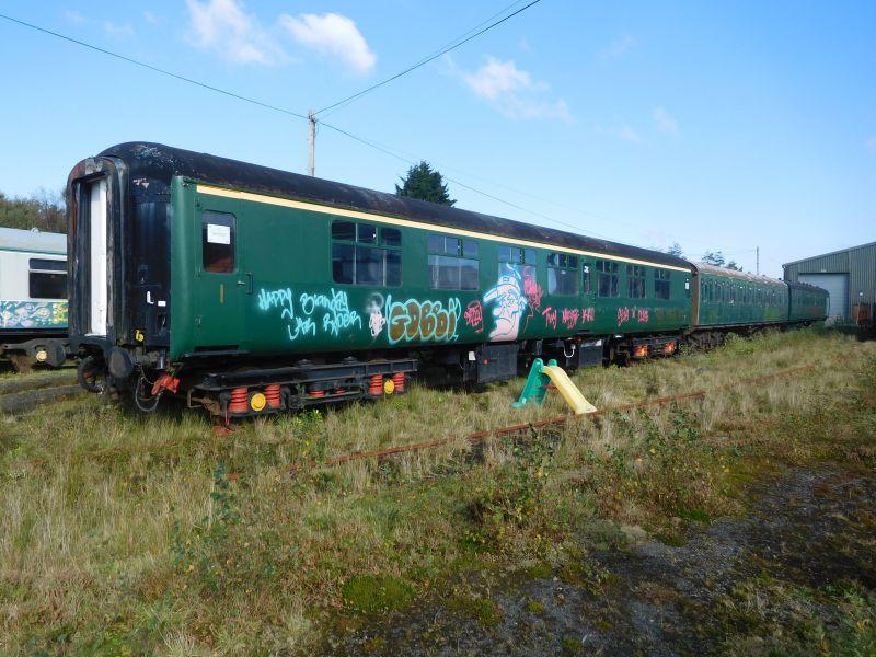 1//6th Scale Dragon Rail /& Site