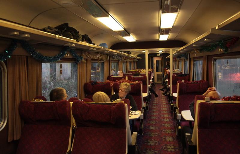 Photo Gallery 10 Dartmoor Railway Supporters Association